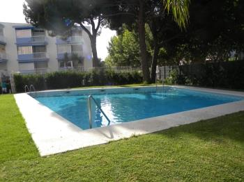 3 DORMITORIOS ALBERT - Apartament a Salou
