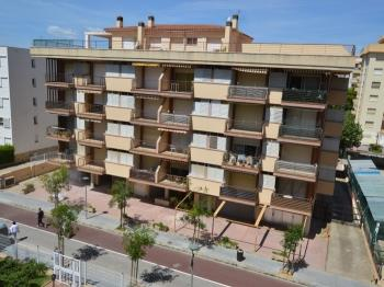 2 dormitorios Atlas III - Apartament a Salou